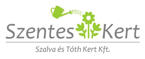 SzentesKert Webáruház
